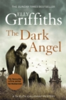 The Dark Angel : The Sunday Times Bestseller - Book