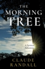 The Morning Tree - Book