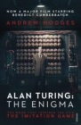Alan Turing : The Enigma - Book