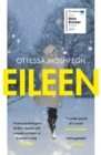 Eileen : Shortlisted for the Man Booker Prize 2016 - Book