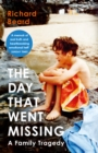 The Day That Went Missing - Book