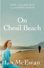 On Chesil Beach - Book