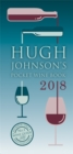 Hugh Johnson's Pocket Wine Book 2018 - Book