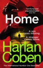 Home : From the international #1 bestselling author