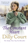 The Constant Heart - Book