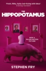 The Hippopotamus - Book