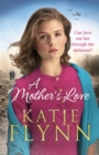 A Mother's Love - Book