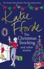 The Christmas Stocking and Other Stories - Book