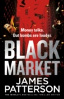 Black Market - Book
