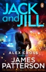 Jack and Jill : (Alex Cross 3) - Book