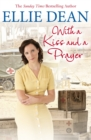 With a Kiss and a Prayer - Book