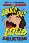 Laugh Out Loud - Book
