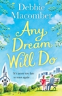 Any Dream Will Do : A Novel