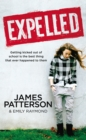 Expelled - Book