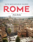 Rome : Centuries in an Italian Kitchen