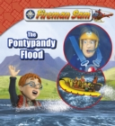 Fireman Sam: The Pontypandy Flood - eBook