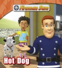 Fireman Sam: Hot Dog - eBook