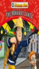 Fireman Sam: The Runaway Santa - eBook