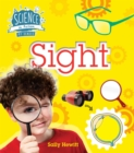 The Senses: Sight - Book