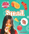 The Senses: Smell - Book