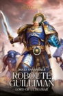 Roboute Guilliman : Lord of Ultramar