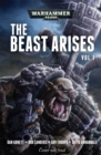 The Beast Arises: Volume 1