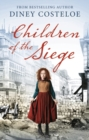 Children of the Siege - Book