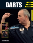 Darts : Skills - Tactics - Techniques