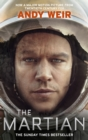The Martian - Book