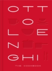 Ottolenghi: The Cookbook - Book