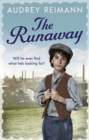 The Runaway - Book