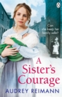 A Sister's Courage - Book