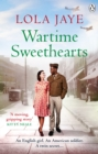 Wartime Sweethearts - Book