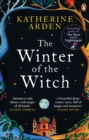 The Winter of the Witch - Book