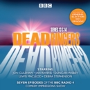Dead Ringers Series 13 & 14 : Seven episodes of the BBC Radio 4 comedy series - eAudiobook