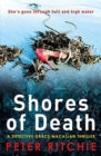 Shores of Death