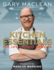 Kitchen Essentials : The Joy of Home Cooking - Book