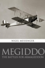 Megiddo : The Battles for Armageddon
