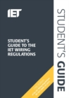 Student's Guide to the IET Wiring Regulations