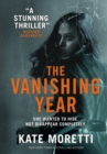 The Vanishing Year