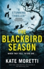 The Blackbird Season