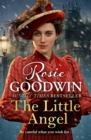 The Little Angel : A heart-warming saga from the Sunday Times bestseller - Book