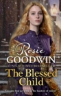 The Blessed Child : The uplifting saga from the bestselling author of A Maiden's Voyage