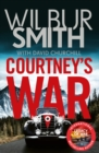 Courtney's War - eBook