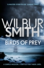 Birds of Prey : The Courtney Series 9