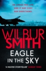 Eagle in the Sky - Book