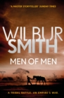 Men of Men : The Ballantyne Series 2