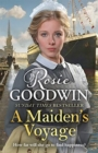 A Maiden's Voyage : The heart-warming Sunday Times bestseller - Book