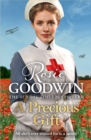A Precious Gift : Shortlisted for the Romantic Saga Novel Award - Book