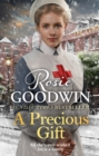 A Precious Gift : Shortlisted for the Romantic Saga Novel Award